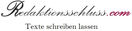Texte ab 2,3 Cent pro Wort kaufen – vom Germanisten!