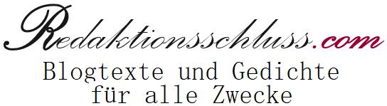 Texte ab 3,5 Cent pro Wort kaufen – Unique Content vom Germanisten!